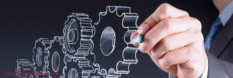 la société Dassonville à la possibilité de réaliser la solution technique pour résoudre vos problèmes de productions