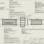formule 1 arbre de transmission rétro ingénierie