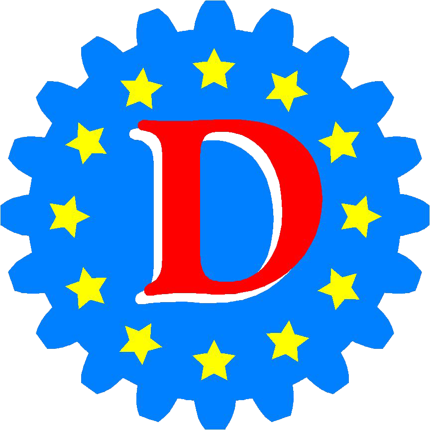logo-sans